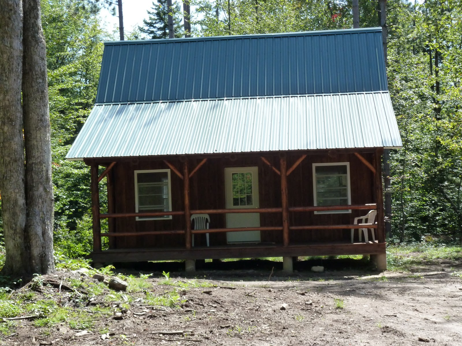 ... Cabin Plans besides 16X24 Cabin Floor Plans With Loft. on floor plans
