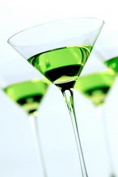 [green-cocktail-230.jpg]