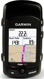 MIS RUTAS PARA TU GPS!