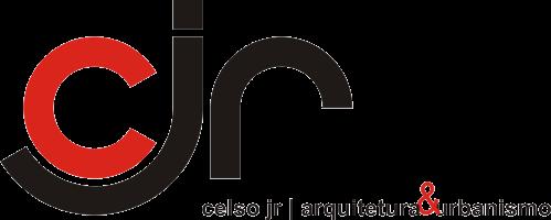 celso jr | arquitetura & urbanismo