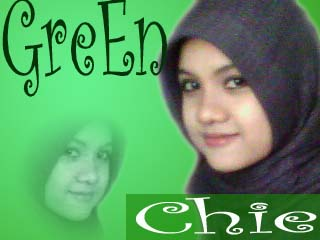 Green's Album