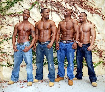 Fotos De Homens Fazendo Suruba Surubas