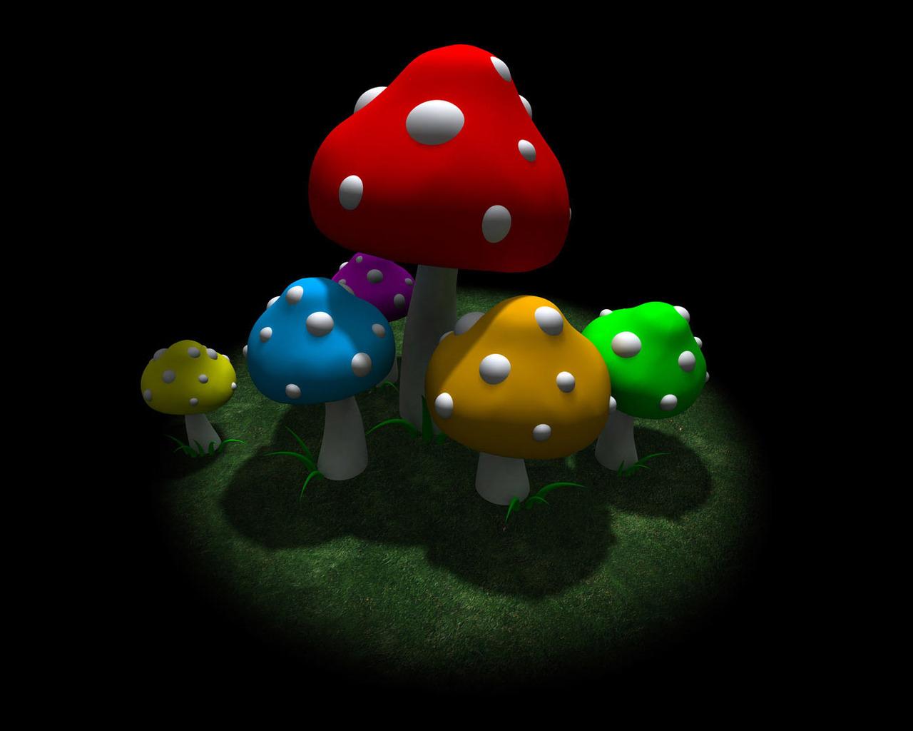 http://2.bp.blogspot.com/_rAsiSS06Zgg/S8R7MiPBcYI/AAAAAAAAAiA/NpTG1O8AS5w/s1600/Colourful+Abstract+(18).jpg