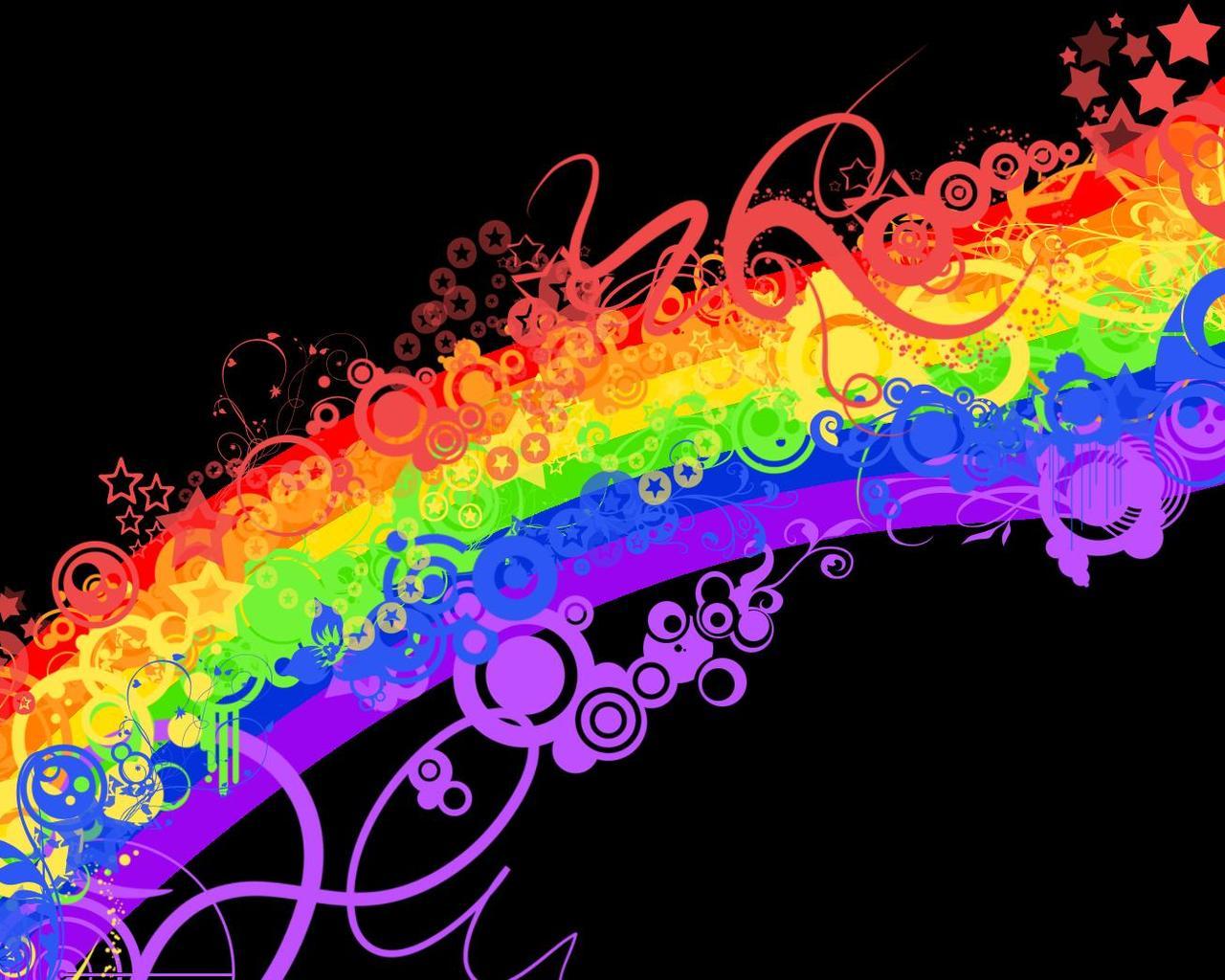 http://2.bp.blogspot.com/_rAsiSS06Zgg/S8R7NfyK_dI/AAAAAAAAAiQ/aGseen5VcLw/s1600/Colourful%2BAbstract%2B(29).jpg