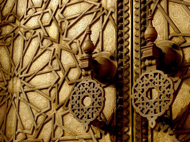 wallpaper islamic art. Islamic architecture