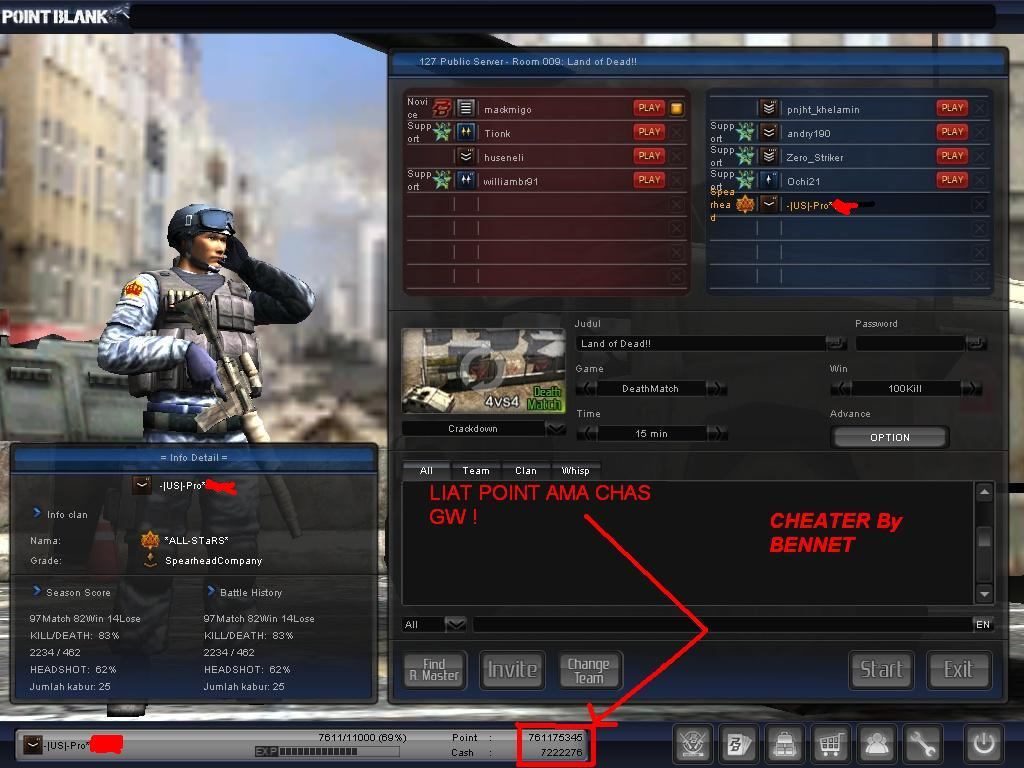 http://2.bp.blogspot.com/_rAyO99KmYm8/THjIUFqPVOI/AAAAAAAAAAo/a9OJztk3zB4/s1600/cheat%20ammo-wh-tembus%20tembok-bomb-granat%20unlimited%20darah1.jpg