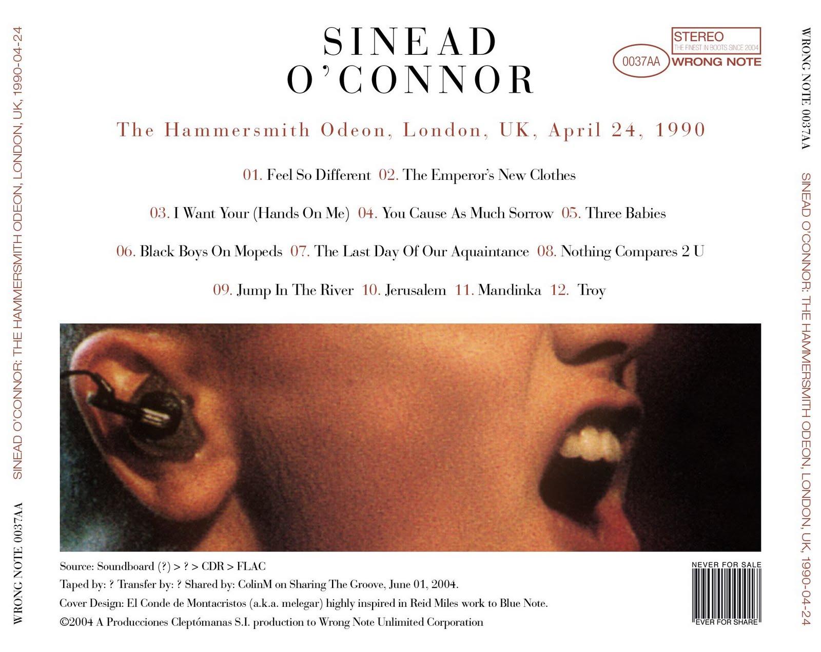 http://2.bp.blogspot.com/_rB7DadgtLuM/Sw84ZTJnXpI/AAAAAAAAAQA/Svq1Gdd2wzY/s1600/The+Hammersmith+Odeon,+London,+UK+(April+24,+1990)_back.jpg