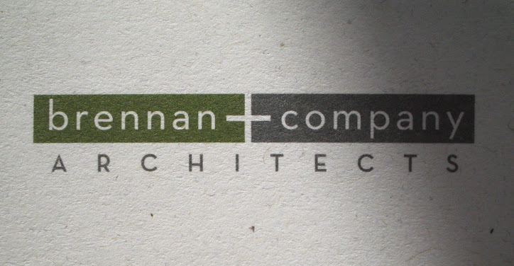 brennan + company architects