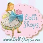 Find me on Lollishops ♥