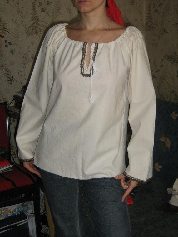 Bluza ie 53, 55 lei