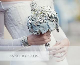 Artistic Bouquets