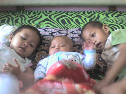 Our Litle Angels