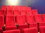 Le Petit Théâtre d'Emmaüs Sassenage