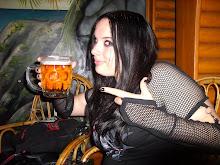 mmmmmmm cerveza....
