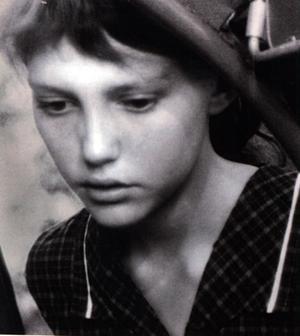 Tarheel Slim Little Ann Wildcat Tamer 1951 1962