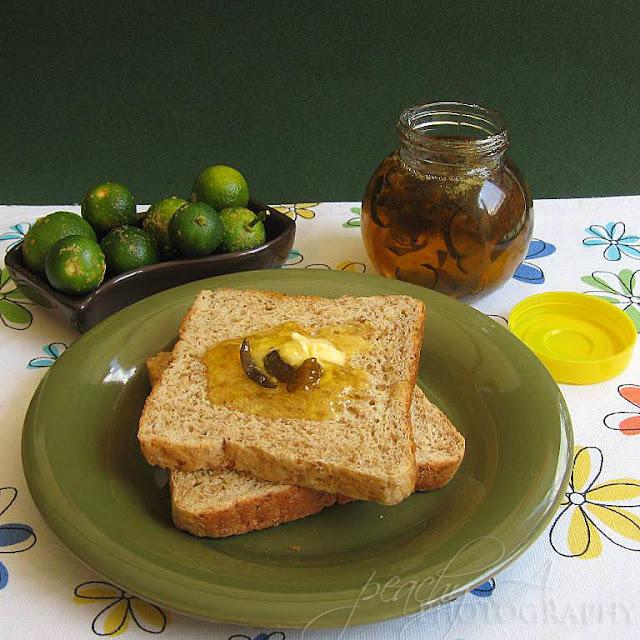 calamansi jam Calamansi marmalade set, fruit jam from castillejos agri-farms, inc, a exporter, manufacturer from southeast asia view details of calamansi marmalade set.