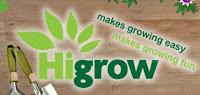Hi Grow banner image