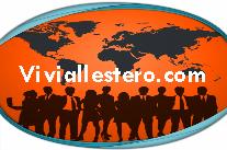 Clicca qui per accedere a Viviallestero.com