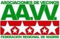 Asociación federada en la FRAVM
