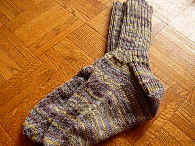 [first_pair_o_socks.JPG]