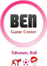 MY GAME CENTER