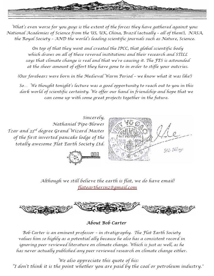 [FES+letter+PAGE+2.jpg]