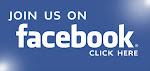 Webtechjr facebook group