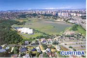. aprovou nesta semana o pedido de recursos da Prefeitura de Curitiba para .