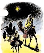 """HE LIVED AMONG US"" A Farsi  illustrative Comics Story of Isa-Al-Mashi"