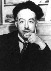 de-Broglie