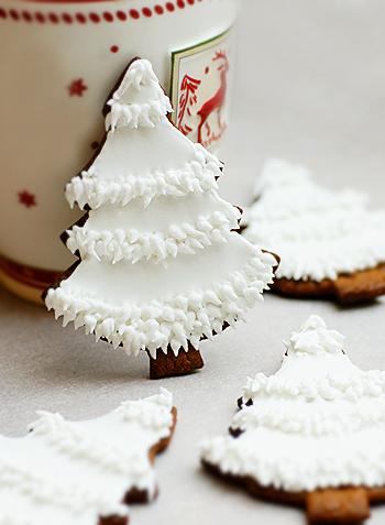 http://bakerlady.blogspot.hu/2010/12/szron.html