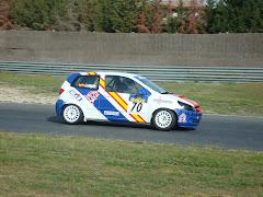 Pilotos 100x100 Racing