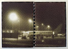 Passenger, 2000