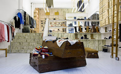 Interior-desain-toko-pakaian
