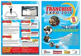 Pameran+Franchise+2010