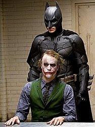 Batman The Dark Knight movie, free download Batman The Dark Knight movie, Batman The Dark Knight in box-office