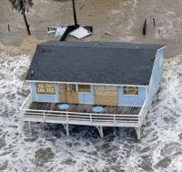 Hurricane-Ike-ravages-Galveston-Texas-victims