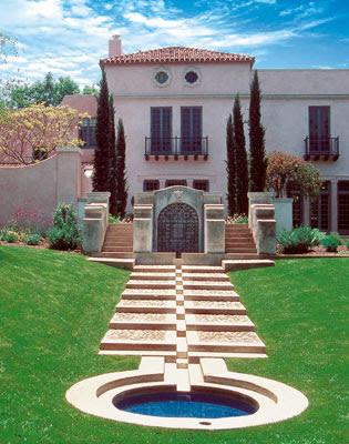 mediterranean-style-architecture-house