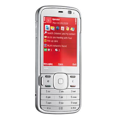 nokia-n79-mobile