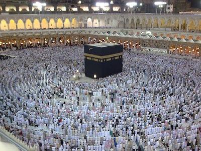 masjidil-haram-ka'bah-mekah-info-haji