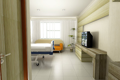interior-design-room-hospital-photo