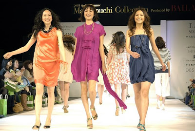 fashion-exploration-2009