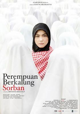 Perempuan+berkalung+sorban+free+download