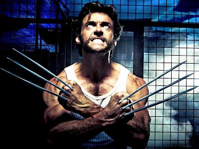 Free-download-X-men-Origins-Wolverine-monie