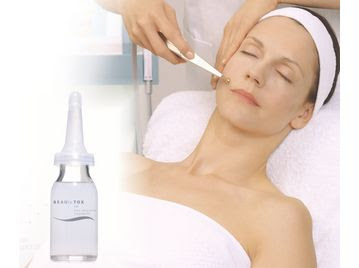 Facial-Oxygen-with-Nanotechnology