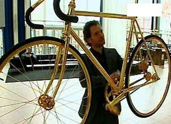 The-most-expensive-bicycle-in-the-world