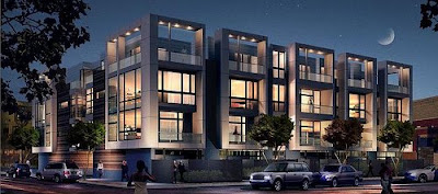 Modern-townhouse-architecture-new-concept