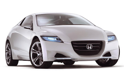 2011-Honda-CR-Z-wallpaper