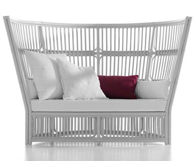 Modern-Italian-patio-furniture
