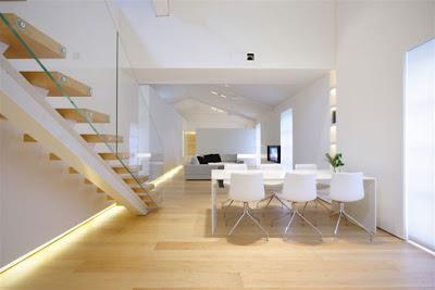 Luxurious-white-house-photos